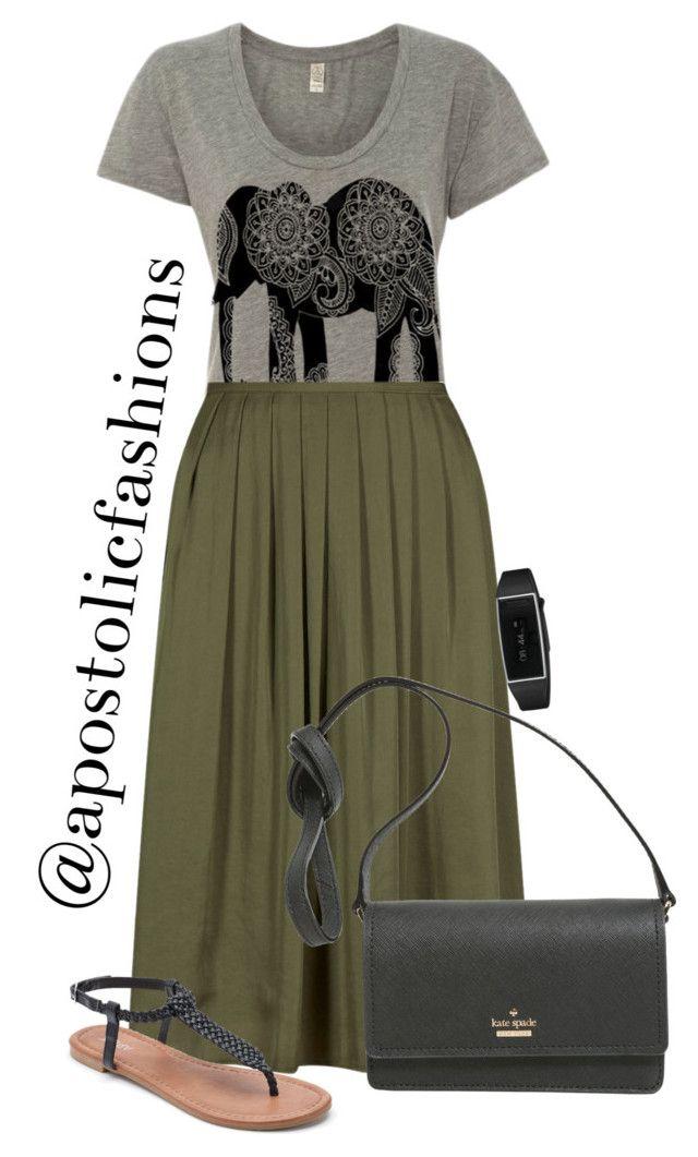 Apostolic Fashions #1791\