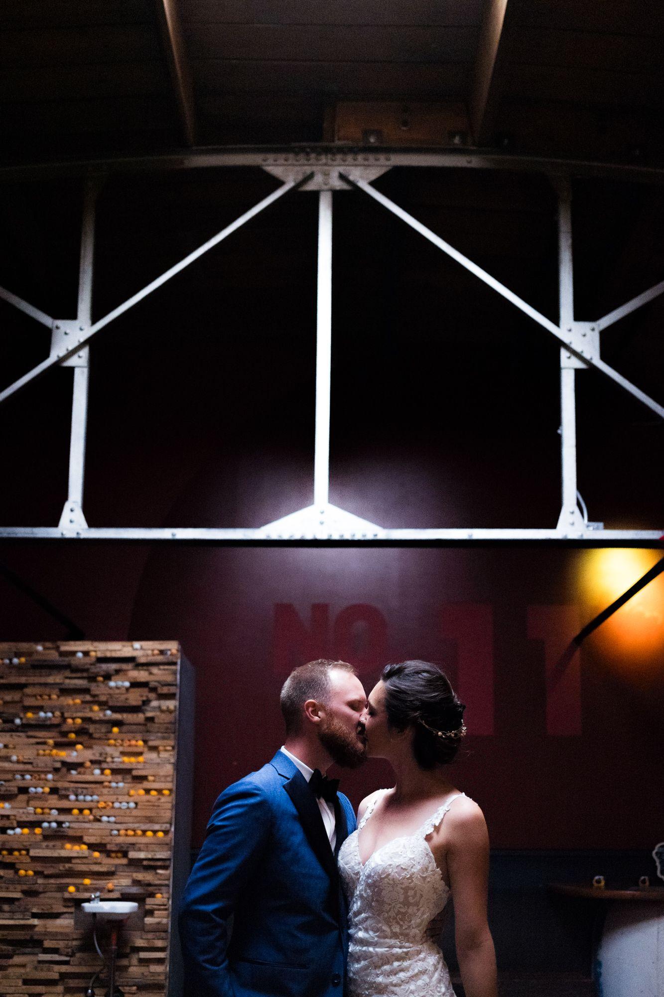Denver Wedding Photographers Visit Our Site For More About Booking Denver Wedding Photography Denver Wedding Photographer Wedding Photographers