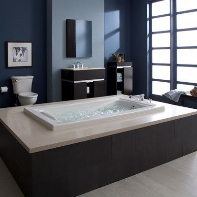 American Standard Green Tea 72 Quot X 42 Quot Bathtub Bathtub