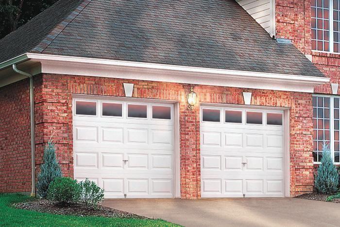 garage door in tucson service opener never sears to contact hesitate