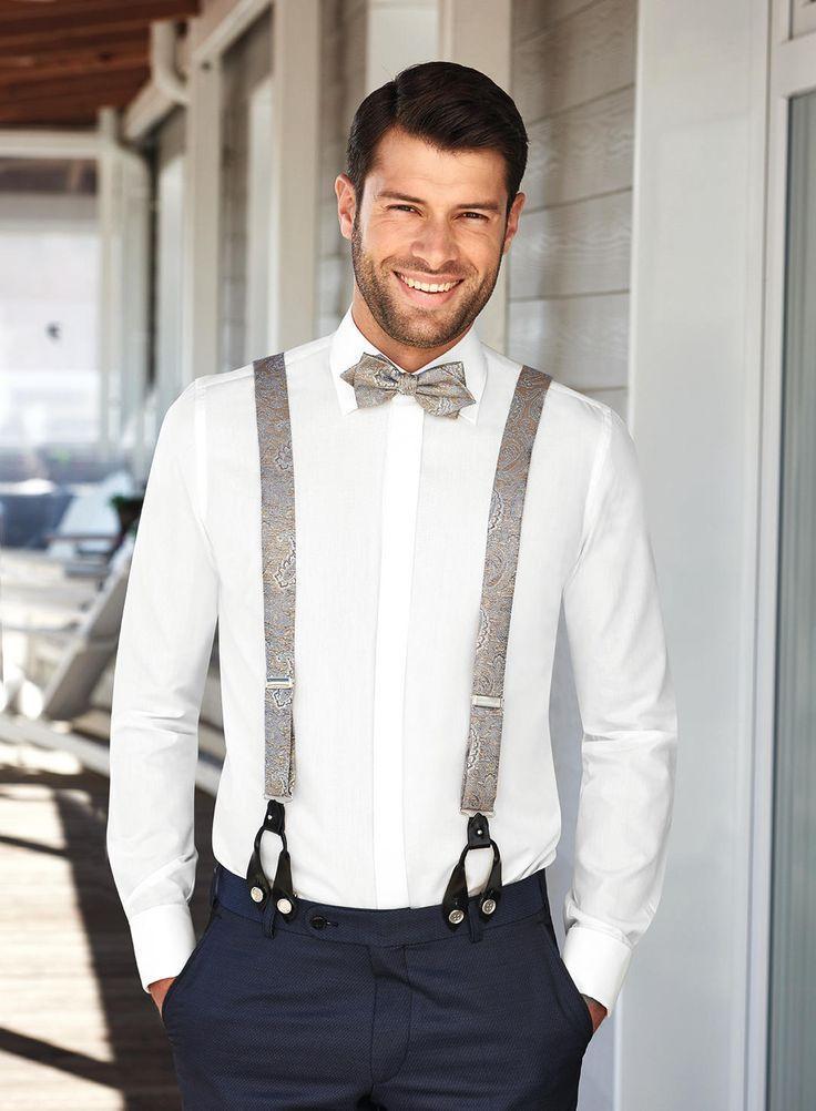 Wilvorst Hochzeit Wedding Hochzeitsmode Weddingdress Hochzeit Brautigam Anzuge Anzug Hochzeit Hochzeitsanzug