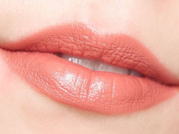 """Milani Color Statement Lipstick in """"Naturally Chic"""""""
