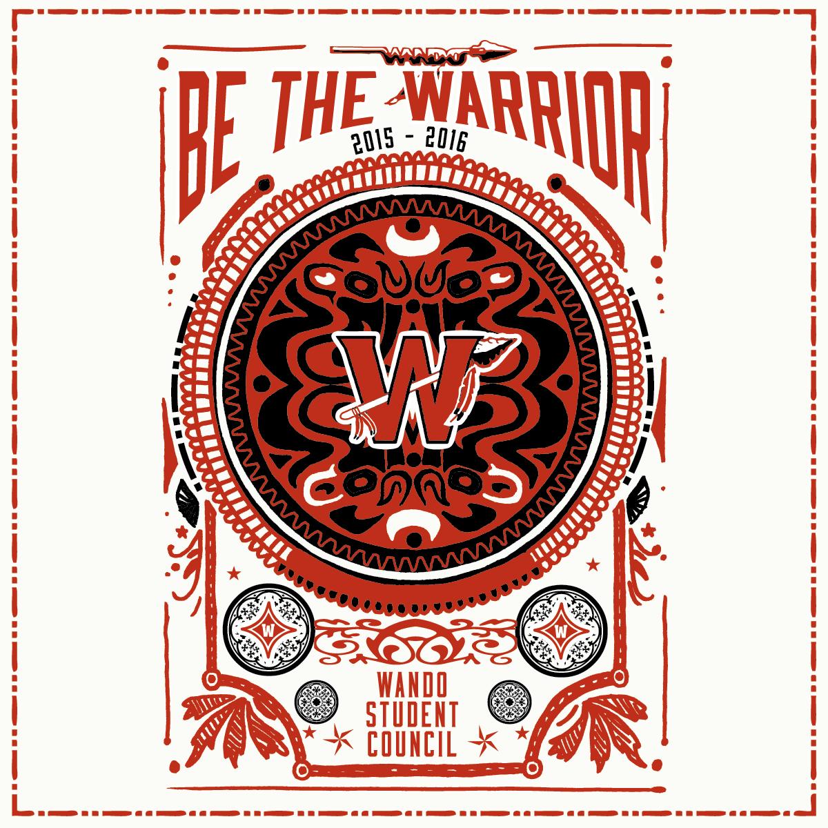 geneologie tee shirts custom apparel design custom apparel hand drawn custom - High School T Shirt Design Ideas
