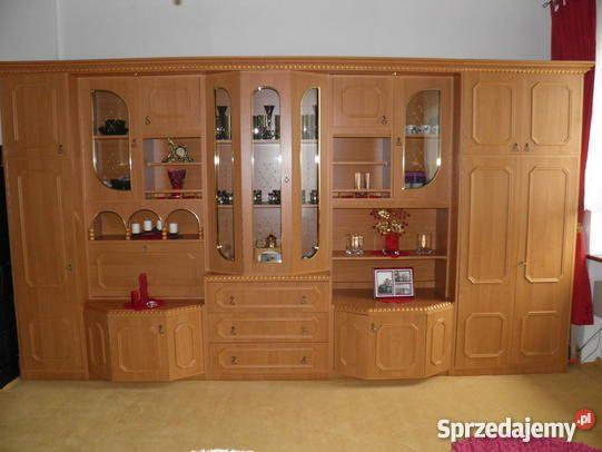 Meble Pokojowe Sprzedam Uzywane Szukaj W Google Home Decor Furniture Liquor Cabinet