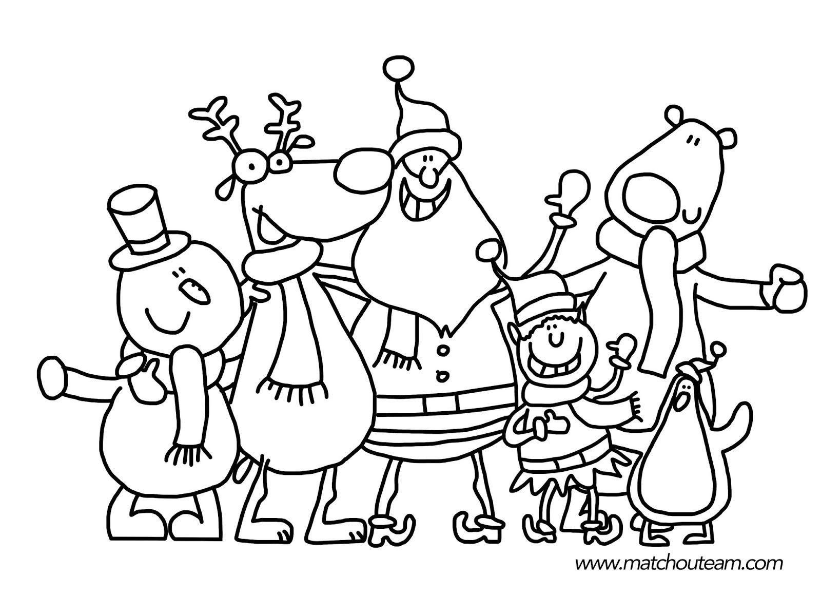 Coloriage Noel En Ligne Fajarindra Meilleur Coloriage Noel En Ligne Fajarindra Tendances 25 Coloriage De N Digital Stamps Coloring Pages Coloring For Kids