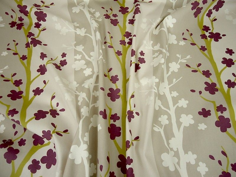 Curtain Fabric Online | Gopelling.net