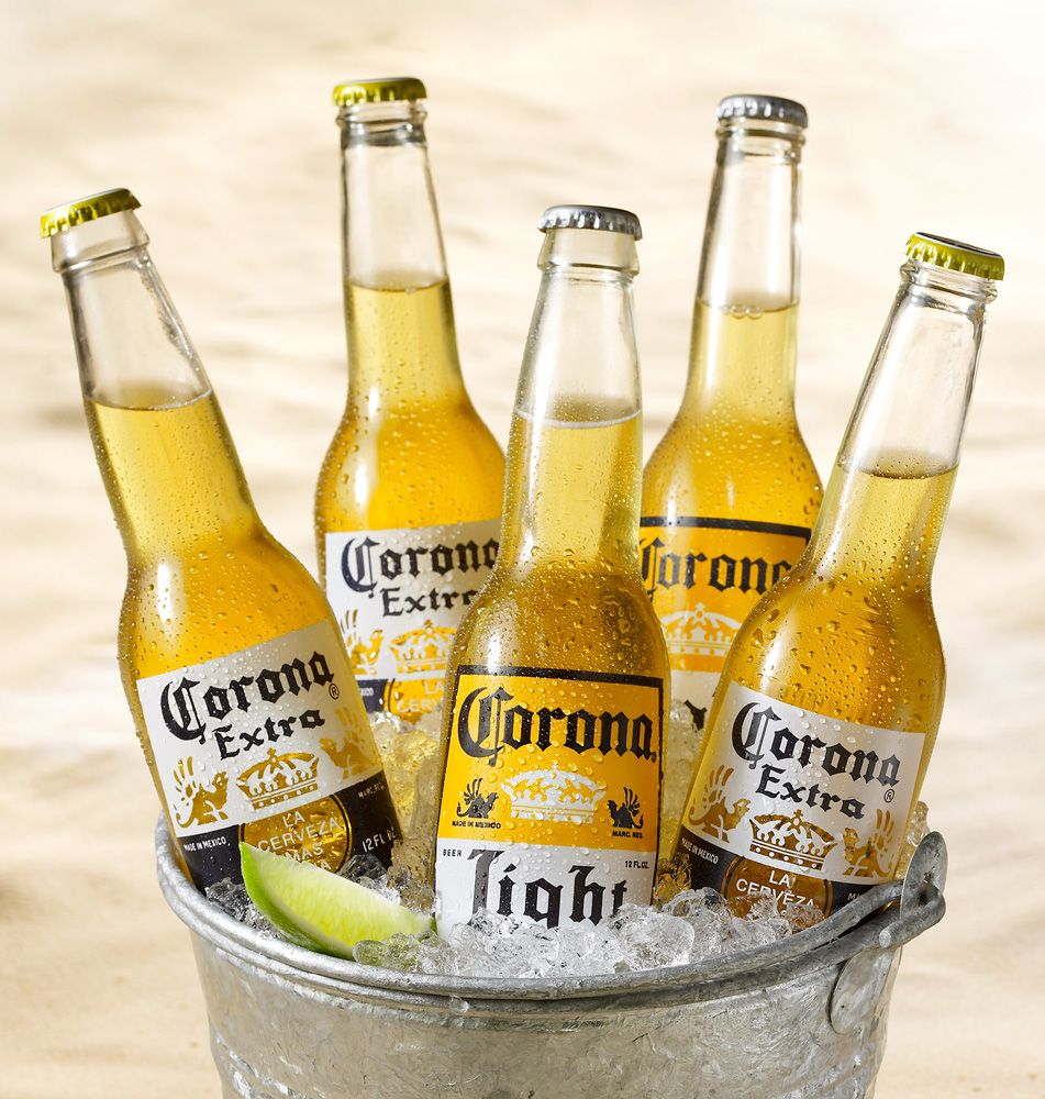 Corona скачать торрент - фото 3