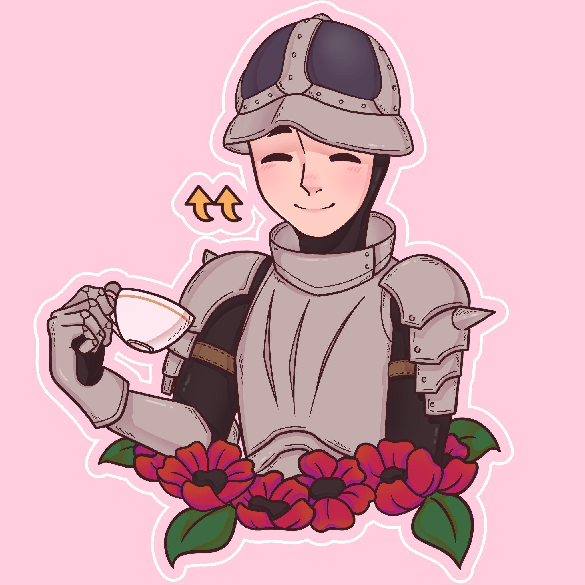 Gatekeeper Fire emblem, Emblems, Anime