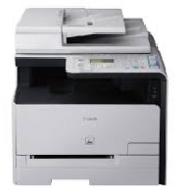 Brother Mfc J6530dw Drivers Download Driver Printer Download
