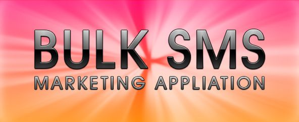 Nimble Messaging Business Mobile SMS Marketing Application