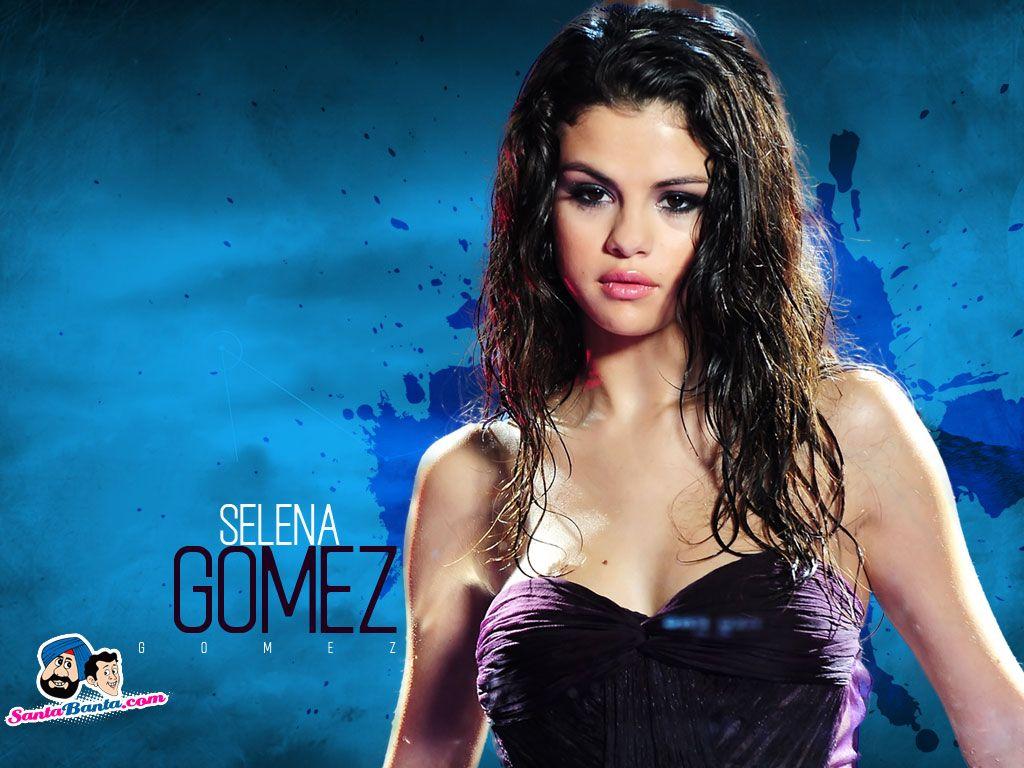 selena gomez hot hd wallpaper | selena gomez | pinterest | selena