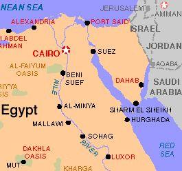 Dahabmap 行ってよかった場所 Pinterest - Map of egypt dahab