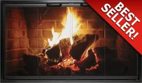 Anyone Know How Much A Temtex Fireplace Or Other Model For Cheaper
