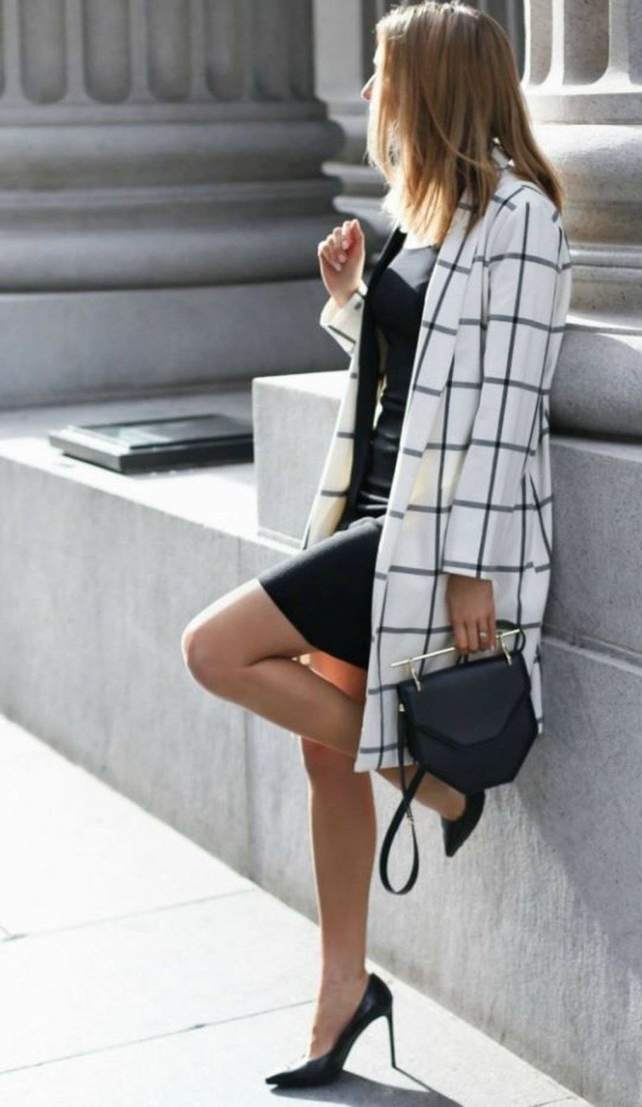 12 Best office attire women professional outfits images