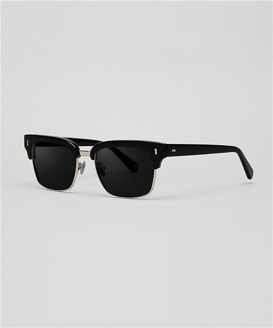 Cubitts Wynford Sunglasses image