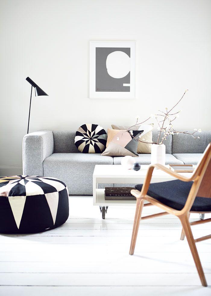 #interiordesign #minimalism