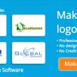 Creer un nouveau logo pour son entreprise gratuitement