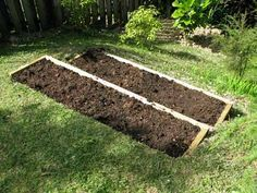 JUN.24   How To Build Terrace Garden Beds On A Hillside Project   Could