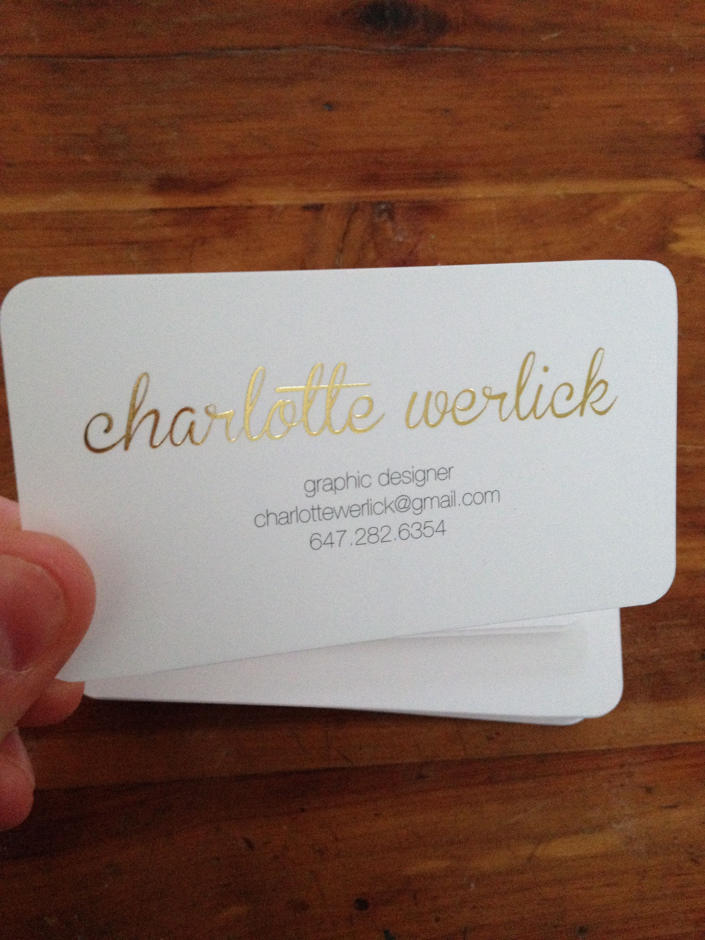 Simple idea of spot uv business cards created by printing the simple idea of spot uv business cards created by printing the entire card in pms 877 metallic silver and then using a clover step and repeat backg magicingreecefo Choice Image