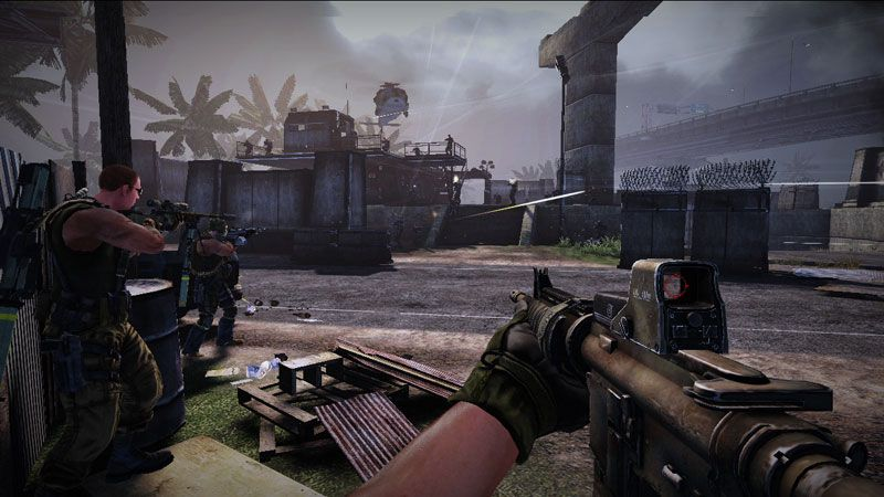 play action games online including free online action games fun action games and free action games