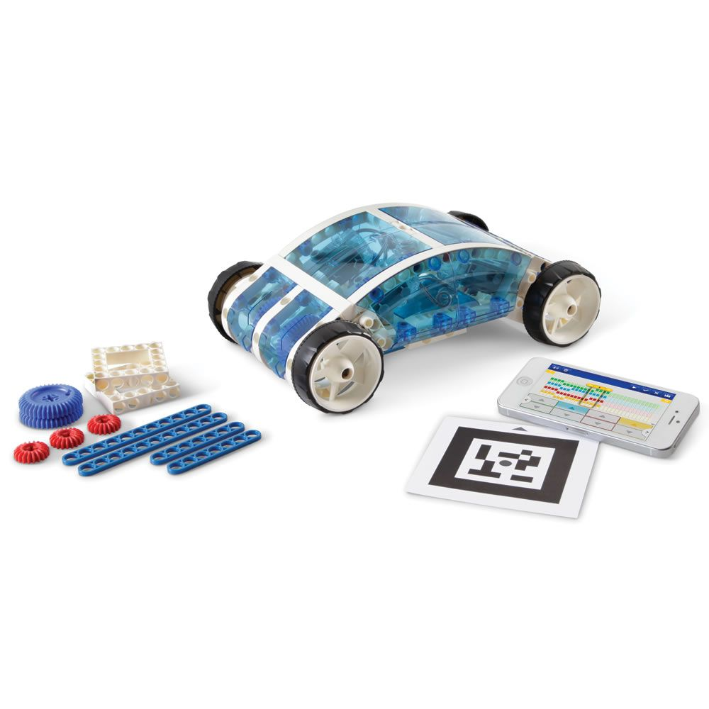 The Ipad Controlled Car Kit Hammacher Schlemmer Holiday Preview Earise F9 Portable Wireless Bluetooth Speaker