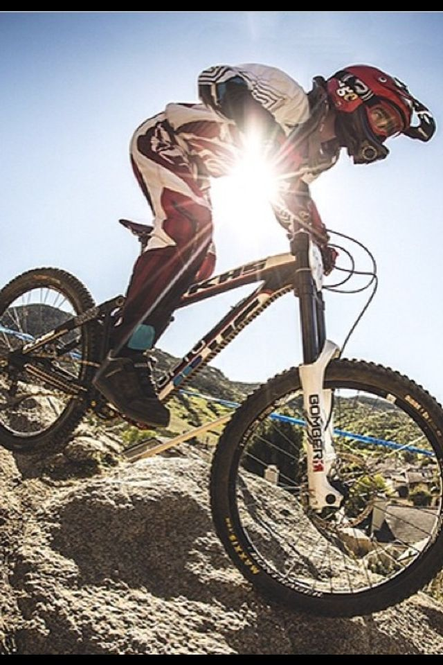 9b06a8706cc Pin by Neal Nevison on Mountain bike