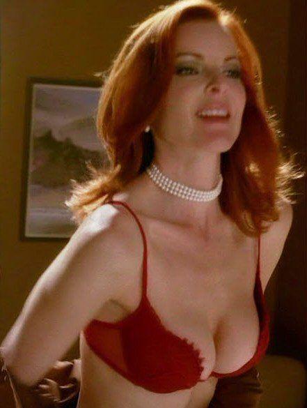 Pamela anderson fuck boobs