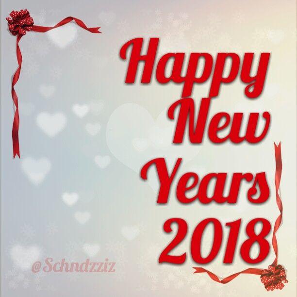 Happy New Year Kartun 37