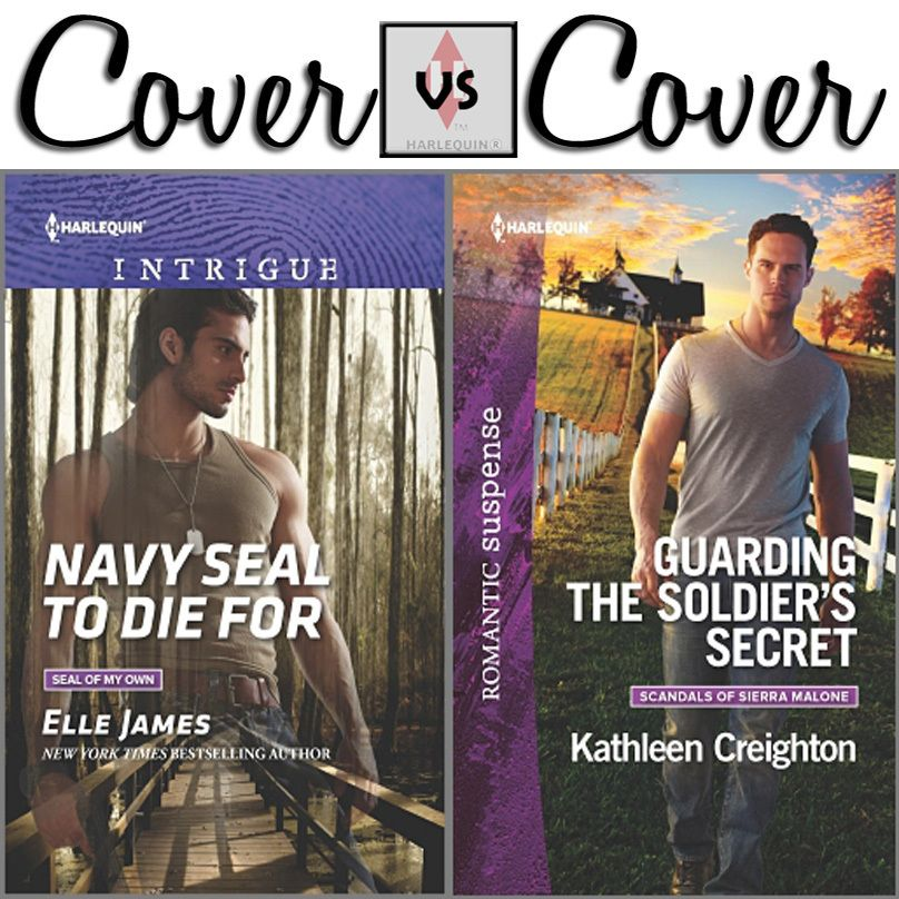 18+ Best navy seal books reddit ideas in 2021