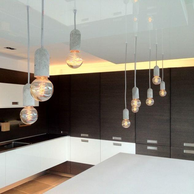 Lightbulbs Incandescent Fluorescent Led Infographic Lighting Guide Light Bulb Led Light Design