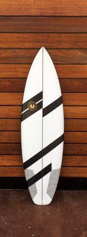 """5'6"""" Reboot – Album Surfboards"""