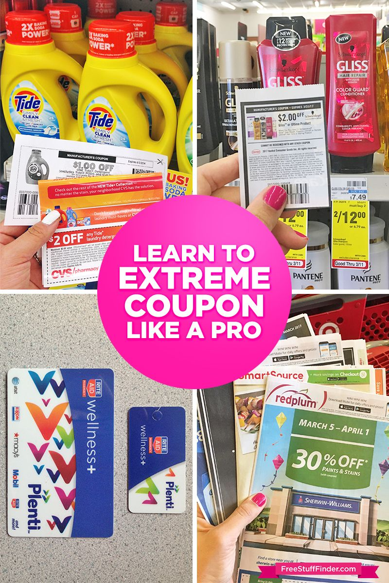 How to coupon couponing pinterest coupons learning and learn how to extreme coupon with me and save hundreds of dollars fandeluxe Choice Image