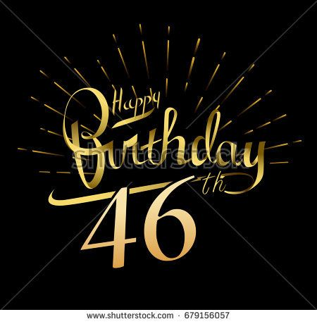 Found On Google From Shutterstock 17th Birthday Wishes Happy Logo