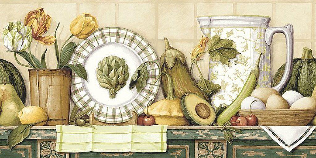 легенде, картинки искусство для кухни год