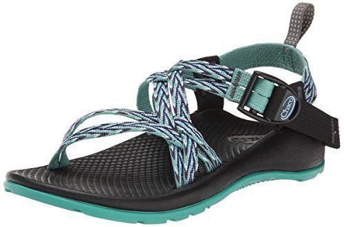 ad282d902f8af Pin by emily hussa on c l o s e t | Sandals, Sport sandals, Shoes