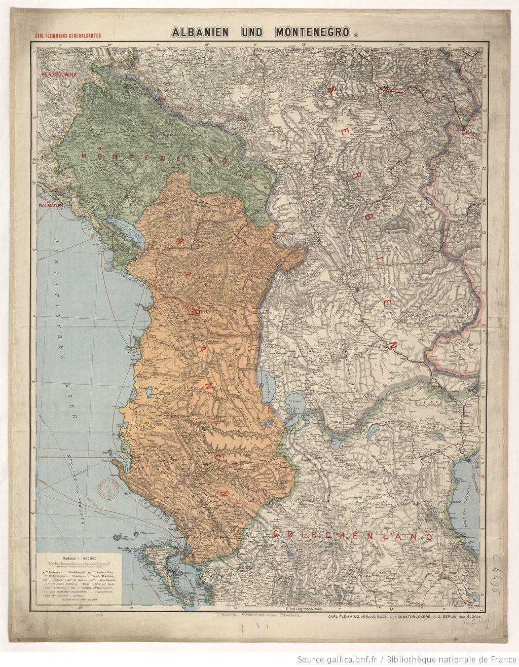 Crna gora dating