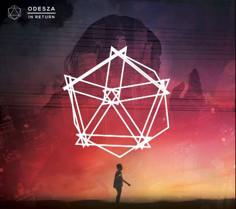 ODESZA - Echoes (feat. Py)  lately my go to song to space out and think lol