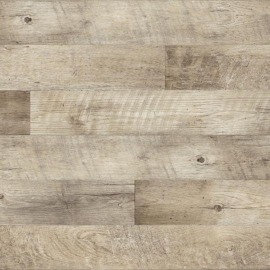 Rustic Hardwood Flooring Tips And Suggestion: Luxury Vinyl Plank Mannington Adura Distinctive Luxury