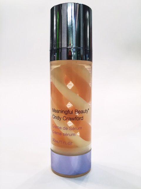 Garnier Skin Renew Miracle Skin Perfector Review Meaningful Beauty Meaningful Beauty Reviews Anti Aging Skin Products