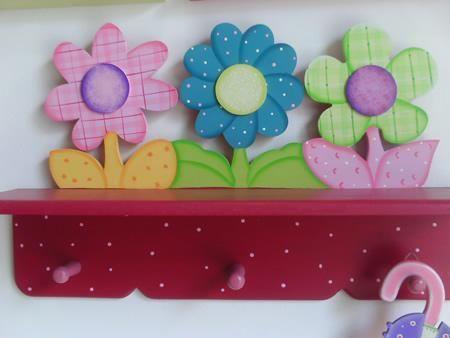 Decoracion madera country pinterest for Adornos de madera para pared