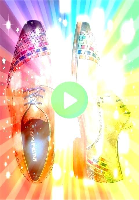 zapatos y calzado para hombres Melvin  Hamilton LEWIS 24  Cordones  arena nueva  arancio  azul  rock candy  cedro    Simply WOW Los mejores zapatos y calzado para hombres...