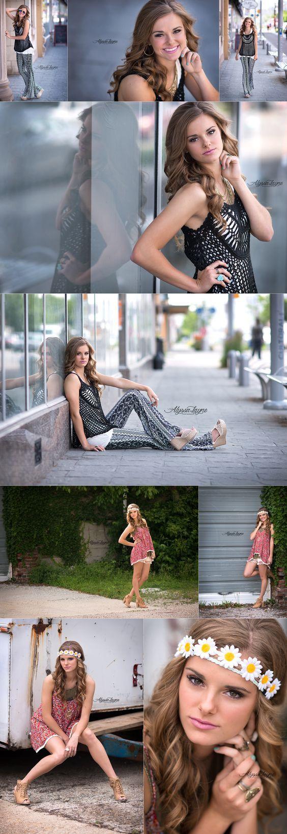 Pin von Courtney McCoy auf Women pose* insta rivers