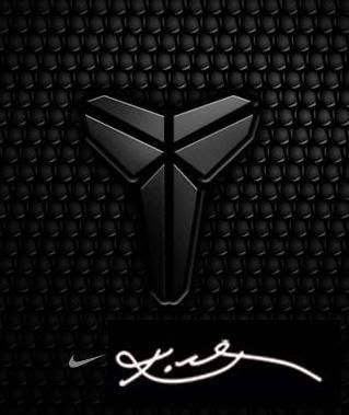 Black Mamba Kobe Logo Black Mamba Kobe Jellybean Bryant Will Be Dropping The New Zoom Kobe 4