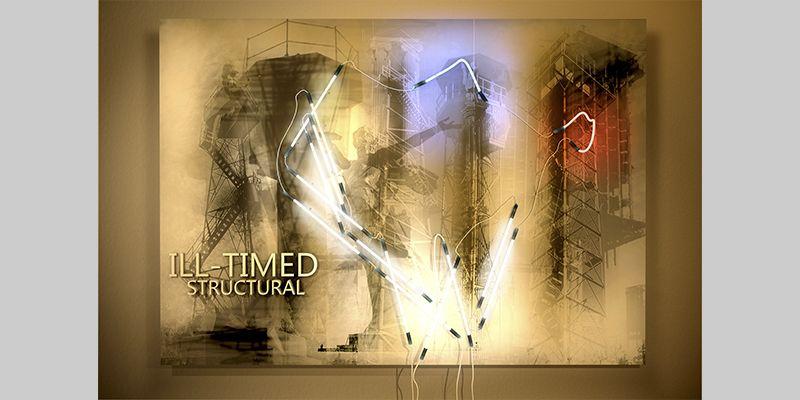 INTEMPESTIVO ESTRUCTURAL. YENY CASANUEVA Y ALEJANDRO GONZALEZ. PROYECTO PROCESUAL ART