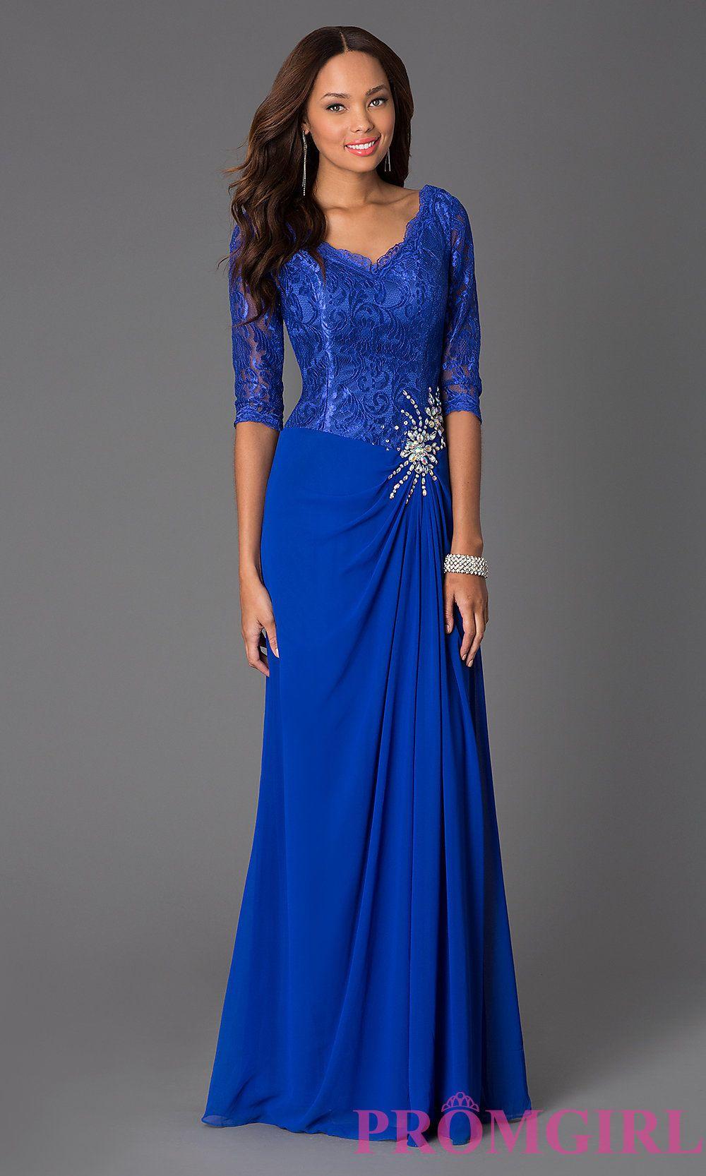 Prom dresses celebrity dresses sexy evening gowns floor length v