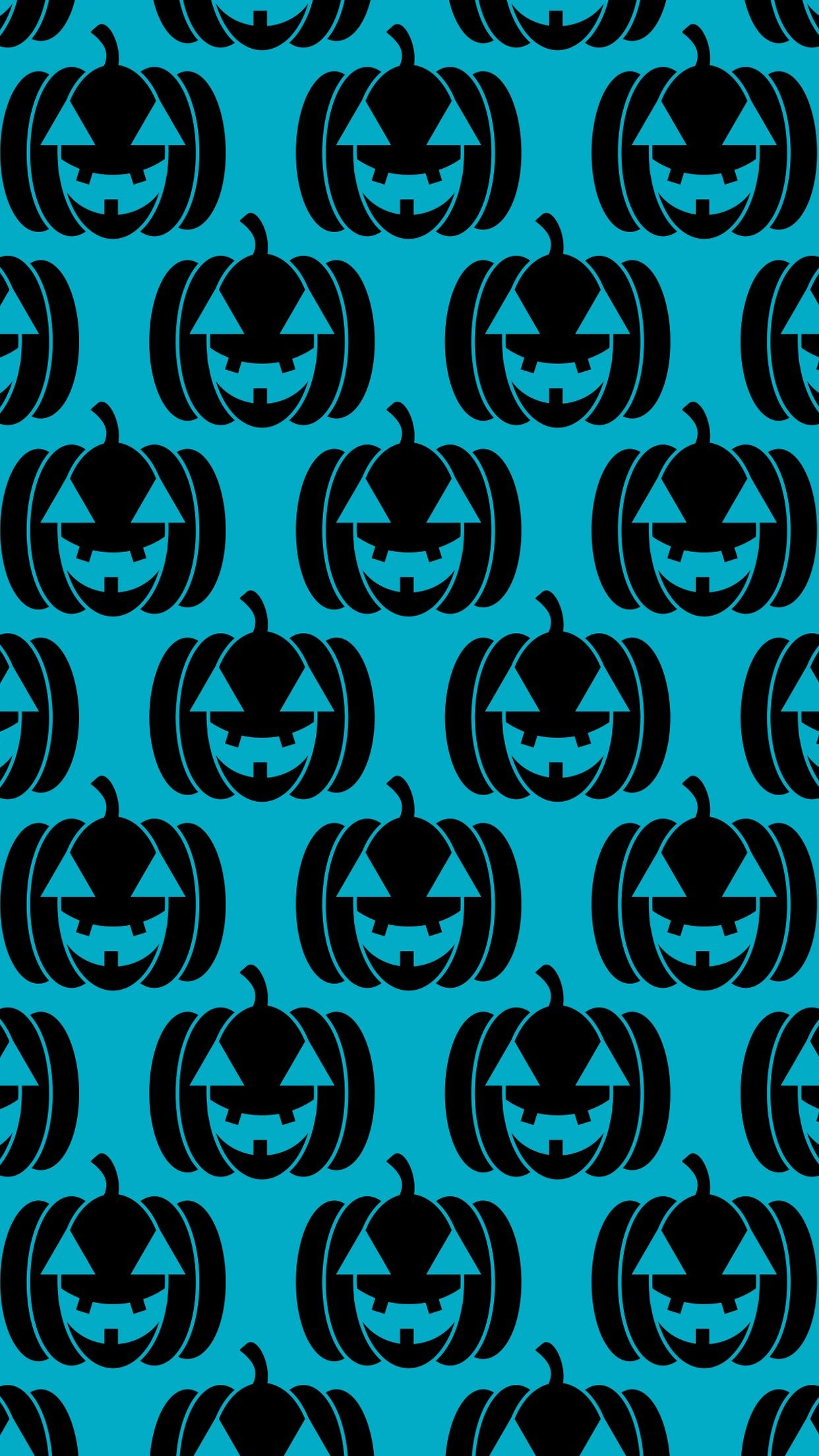Pin By Rhonda Gilmore On Halloween Background Wallpaper Halloween Wallpaper Halloween Graphics Halloween Backgrounds