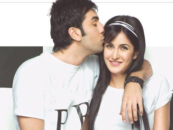 Katrina ja Ranbir dating kuviamaatilan ottelu tekee