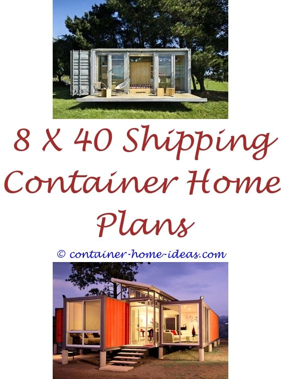 diyshippingcontainerhome shipping containers home by honomobo