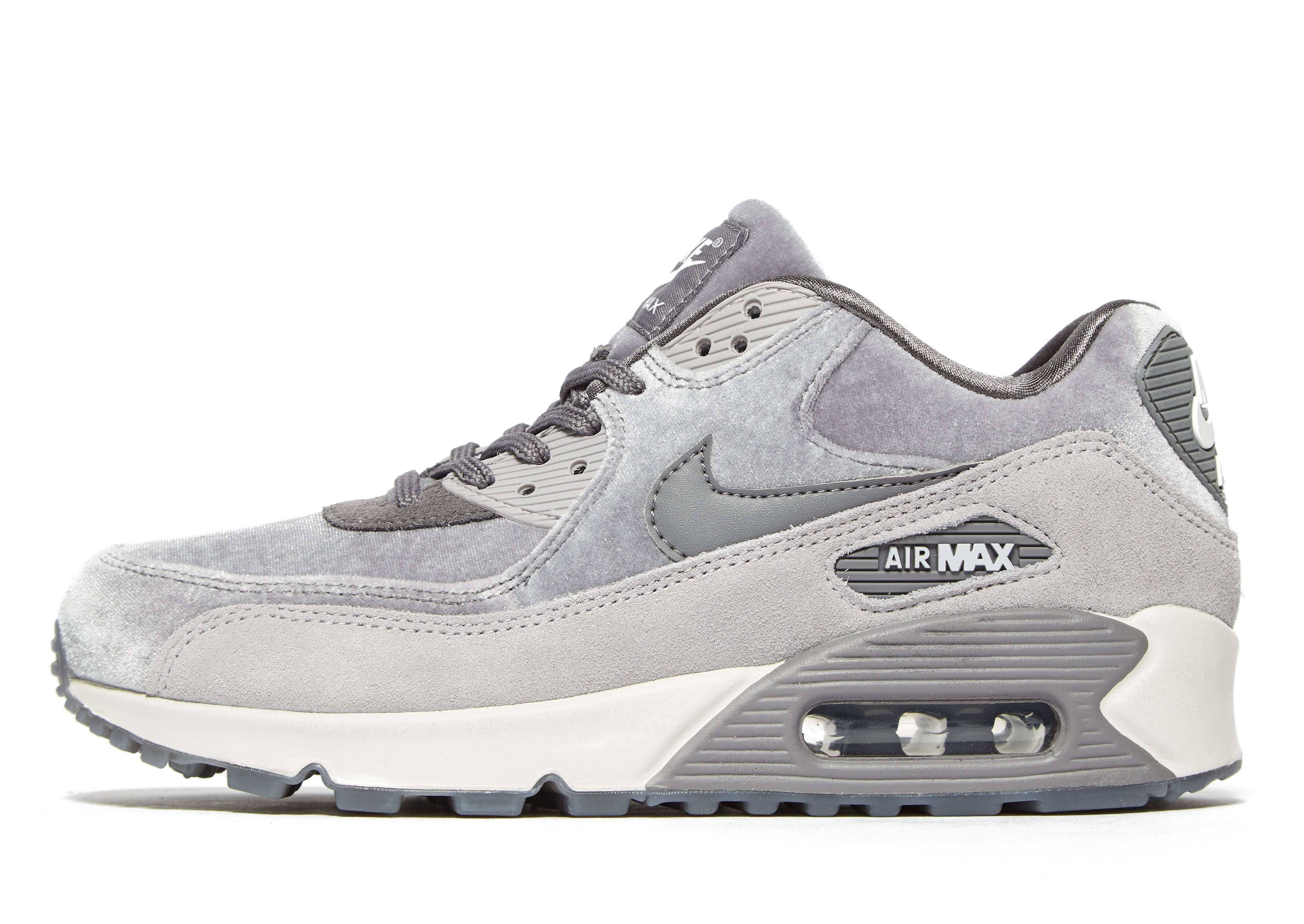 best service 3e9f2 61654 Nike Air Max 90 Women's - Shop online for Nike Air Max 90 ...