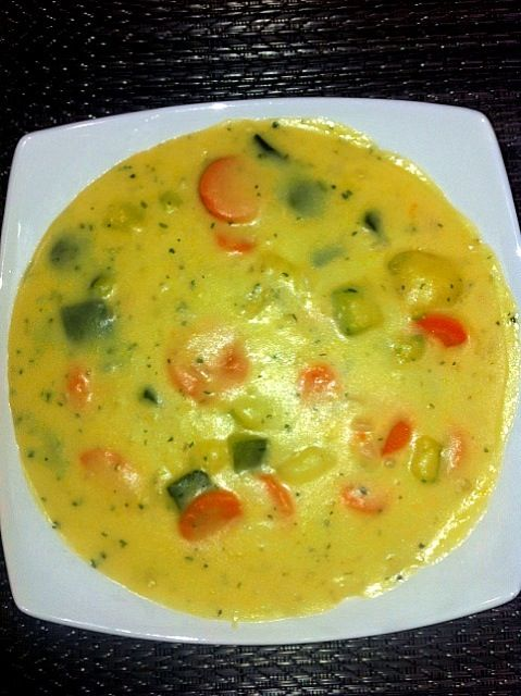 レシピとお料理がひらめくSnapDish - 11件のもぐもぐ - Soup...Stew by lucia inoue